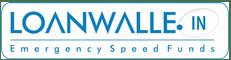 loanwalle-logo